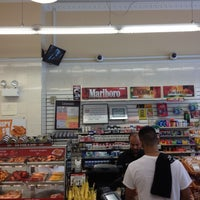 Photo taken at 7-Eleven by Jerome O. on 6/11/2012