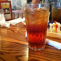 Photo taken at Cracker Barrel Old Country Store by Lyla A. on 5/11/2012