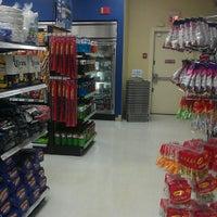 Photo taken at Kolekole Shopette by Andrea J. G. on 8/29/2012