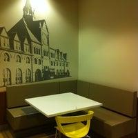 Photo taken at McDonald's by John C. on 9/25/2011