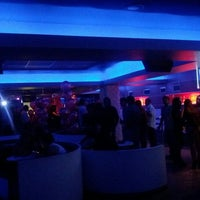 Photo taken at LIV Club Lima by Jj D. on 4/15/2012