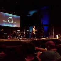 Photo taken at Westside Community Church by Brandon H. on 6/17/2012