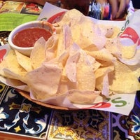 Photo taken at Chili's Grill & Bar by Timothy S. on 8/7/2012