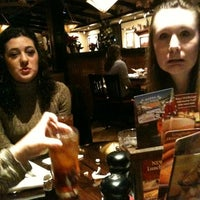 Photo taken at LongHorn Steakhouse by Kayla L. on 12/9/2011