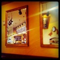Photo taken at Specialty's Café & Bakery by LaVida_V on 9/30/2011