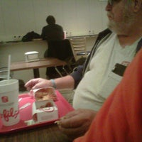 Photo taken at Cyber Cafe by James W. on 10/19/2011