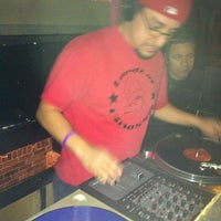 Photo taken at Sutra by Tony V. on 4/1/2012