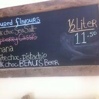Photo taken at The Piggy Market by SavingOttawa on 8/2/2012