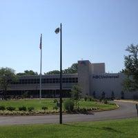 Photo taken at NBC News Washington Bureau by Iris Z. on 5/29/2012