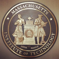 Photo taken at Massachusetts Institute of Technology (MIT) by Hector R. on 8/6/2012