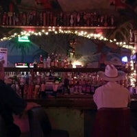 Photo taken at Clancy's by Wesley M. on 9/2/2011