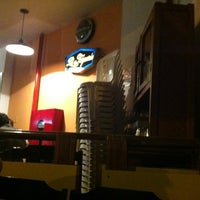 Photo taken at La Tosqueria by Gustavo D. on 5/10/2012
