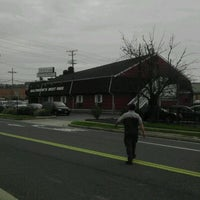 Photo taken at The Corner Stable by Ari S. on 10/24/2011