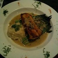 Photo taken at Gallo's Kitchen & Bar by Marci on 1/27/2012