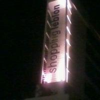 Photo taken at TIM by Flavio M. on 12/18/2011
