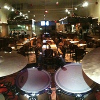 Photo taken at Ironwood Stage and Grill by Jim J. on 11/26/2011