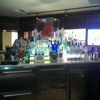Photo taken at Cordova Restaurant Casino by TAX on 10/20/2011