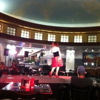 Photo taken at Casino Nova Scotia by Philip TEA H. on 8/7/2011