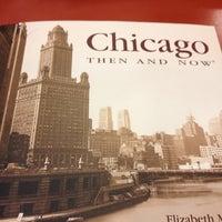 Photo taken at Barnes & Noble by Natasha R. on 8/19/2012
