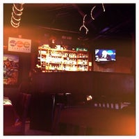Photo taken at Sangria by Pat W. on 3/23/2012
