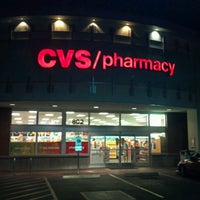 Photo taken at CVS/pharmacy by Benjamin T. on 6/25/2012