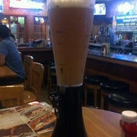Photo taken at Champps Americana by Ray A. on 6/18/2012
