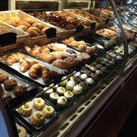 Photo taken at Hamilton Bakery by Joe T. on 4/27/2012