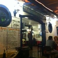 Photo taken at Restaurante David by Ana B. on 4/3/2012