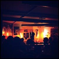 Photo taken at Netzer & Overath by Philipp R. on 4/7/2012
