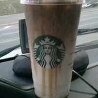 Photo taken at Starbucks by Randy T. on 6/19/2012