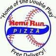 Photo taken at Home Run Pizza by Sapo L. on 11/20/2011