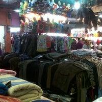 Photo taken at Pasar Petisah by Alfri M. on 7/28/2012