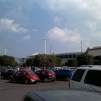 Photo taken at Soriana by Varo M. on 5/4/2012