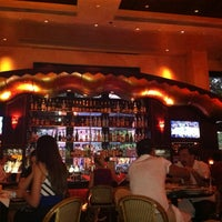 Photo taken at Cheesecake Factory by Luis C. on 5/6/2012