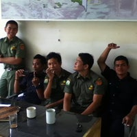 Photo taken at UPTD BPTPH DISTAN ACEH by Firman C. on 6/21/2012