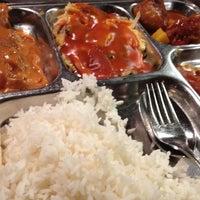 Photo taken at Wen Wah by Kimberley R. on 3/14/2012