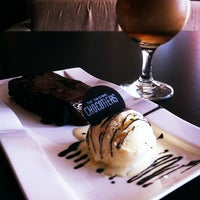 Photo taken at EXCELSO by M.Fachri on 2/10/2012