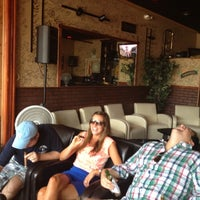 Photo taken at La Harencia Cigars by Anna S. on 8/24/2012