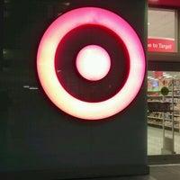 Photo taken at Target by Yudelca M. on 10/9/2011