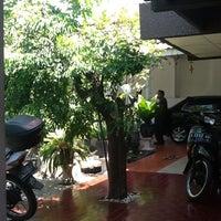 Photo taken at Ketintang madya 2 by Teguh P. on 8/17/2012