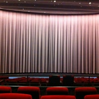 Photo taken at Cinerama by Bryan H. on 1/3/2011