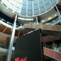 Photo taken at Westfield Chatswood by Frank on 11/5/2011