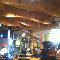 Photo taken at Noodles & Co by Kurt D. on 6/7/2011