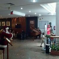 Photo taken at Monalisa by Michel K. on 1/2/2012