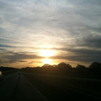 Photo taken at Texas Nothing Around by Rachel P. on 8/18/2012