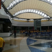 Photo taken at Centro Sambil Maracaibo by Santander T. on 9/6/2011