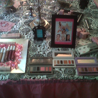 Photo taken at TINte Cosmetics by TINte Cosmetics on 12/18/2011