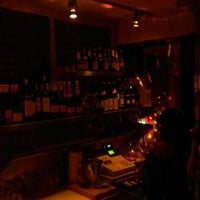 Photo taken at Nublu by Alfredo P. on 8/2/2012