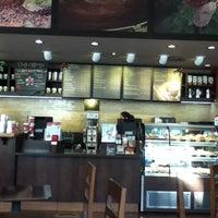 Photo taken at Starbucks by Frank S. on 12/25/2011