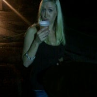 Photo taken at Kelly's Pub Too by Megan L. on 9/3/2012